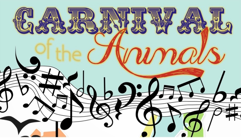 carnival-of-animals-new