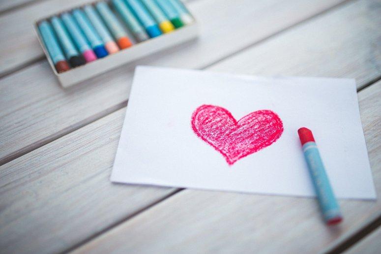 heart-762564_1920.jpg